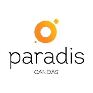Paradis Canoas